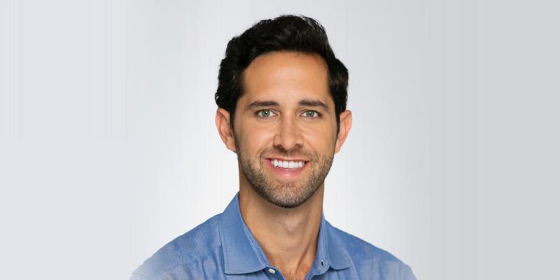 Adam Spivack
